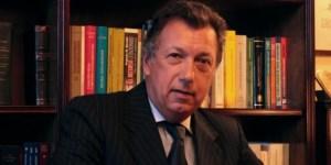 """""""Le dijimos en su momento a los poderes políticos argentinos que, en caso de implementarse el voto electrónico, la Cámara Nacional Electoral iba a aud"""