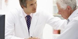 Los médicos también curan con la palabra