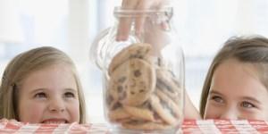 Exigen nuevos etiquetados por el alto contenido de azúcar en alimentos