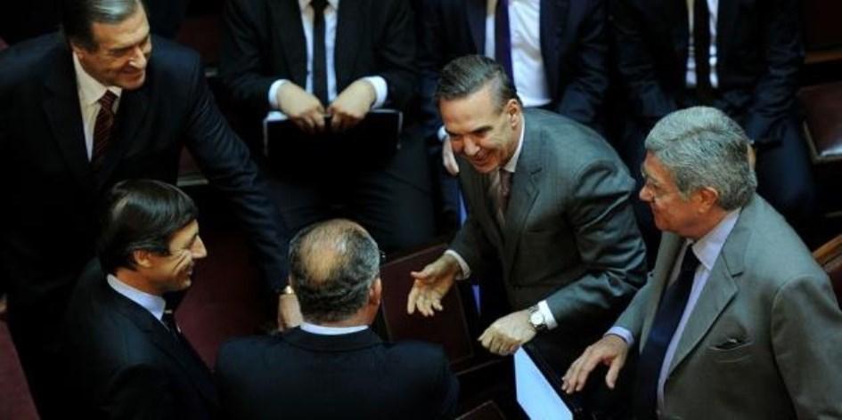 Cambiemos suma 9 bancas en el Senado y deja sin mayoría absoluta al peronismo