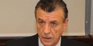 Mario Grinman, secretario de la CAC.