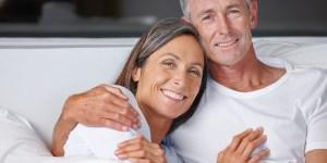 Estudian el riesgo de muerte súbita asociado con las relaciones sexuales