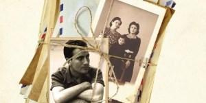 La relación de Manuel Puig con una sencilla mujer de campo es el núcleo de la novela de Balmaceda.
