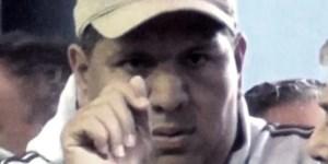 Asesinaron de ocho balazos a uno de los ex referentes de la barra de Boca en Claypole