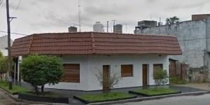 Un joyero volvía de hacer running y lo mataron en la puerta de su casa en Ramos Mejía