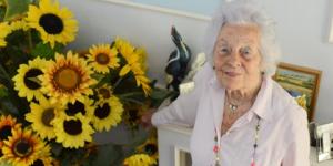 Jane Hervey narra la historia de una familia inglesa, propietaria de una finca de 800 hectáreas en Derbyshire.
