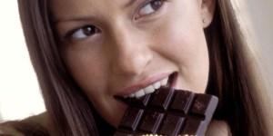 Del aroma y el sabor a las emociones