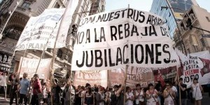 """""""Las reformas no aseguran el éxito"""""""