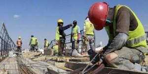 El sector de la construcción será uno de los motores con los que contará la economía el año próximo, proyecta el economista Federico Furiase.