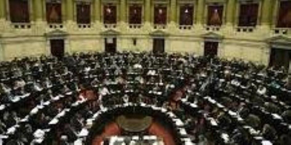 Hisoparon a legisladores de cara a la Asamblea Legislativa del lunes