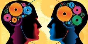 Cognición social: la forma de pensar al otro