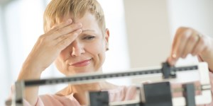 Consejos para prevenir el aumento de peso en la menopausia
