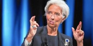 Fábula, Mediocridad e Ignorancia: el FMI que nos destruye