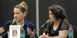 La obra de Gabriela Margall y Gilda Manso se inscribe en el actual auge del feminismo.