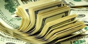 El dólar volvió a superar los 25 pesos para la venta minorista