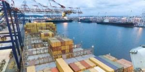 La performance exportadora nacional es de las peores de la región.