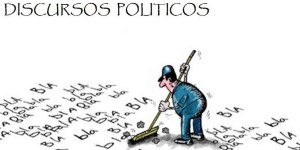 En la Argentina, los números valen más que la palabra