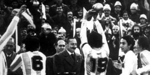 A cuatro décadas de la consagración de Argentina en el Mundial 78, la controversia sigue viva.