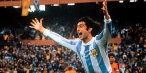 La eterna polémica del 6-0 a Perú