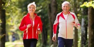 El movimiento, un aliado de las enfermedades crónicas