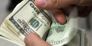 Tras el supermartes, el dólar cerró debajo de 40 pesos en el Banco Nación