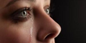 Duelos: la importancia de aceptar y enfrentar la pérdida