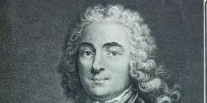 El misterioso asesinato de Monsieur Leclair
