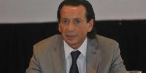 Dante Sica.