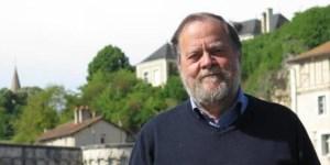 Jean-Yves Boriaud traza un equilibrado retrato de Galileo, con sus genialidades y errores.