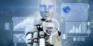 Abrirán en EE.UU un centro de altos estudios dedicado a la inteligencia artificial