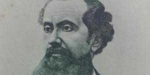 Nicolás Avellaneda tomó la decisión de ahorrar sobre el hambre y la sed de los argentinos. Era mejor mostrarse como un país confiable que pagaba sus d