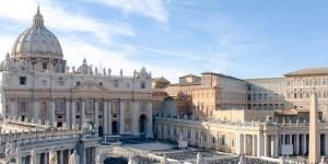 Acuden al Vaticano para frenar la beatificación de Angelelli