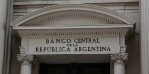 El Banco Central ante otra encrucijada: cómo evitar el atraso cambiario.
