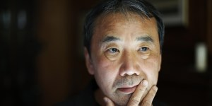 La última novela del escritor japonés no tiene la fuerza y el encanto de sus mejores obras.