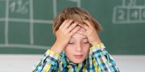 Dislexia: la importancia de advertir las señales mínimas