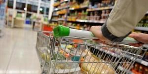 Inflación, la bestia indomable