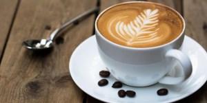 El café y sus infinitas posibilidades