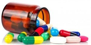 Antibióticos: ¿solución o amenaza para la salud?
