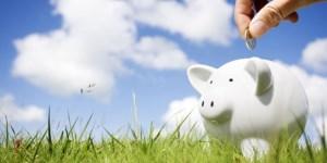Un 70% de los consultados aseguró que no cree que están dadas las condiciones para realizar inversiones.