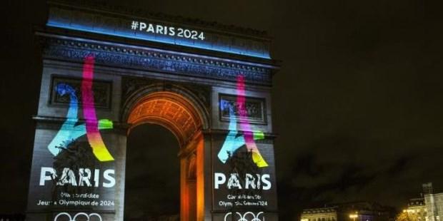Paris Fue Elegida Como Sede De Los Juegos Olimpicos 2024 Deportes